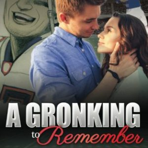 booksreddit.com:A Gronking to Remember (Rob Gronkowski Erotica Series) (Volume 1)