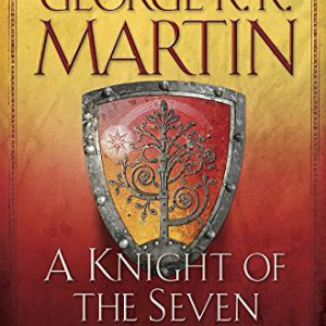 booksreddit.com:A Knight of the Seven Kingdoms (A Song of Ice and Fire)