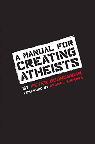 booksreddit.com:A Manual for Creating Atheists