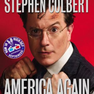 booksreddit.com:America Again: Re-becoming the Greatness We Never Weren't