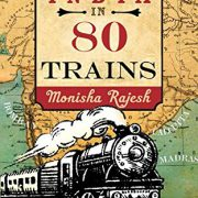 booksreddit.com:Around India in 80 Trains