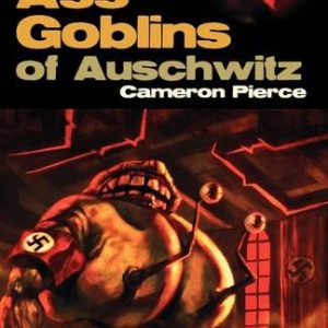 booksreddit.com:Ass Goblins of Auschwitz