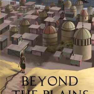 booksreddit.com:Beyond the Plains (World of Myth) (Volume 1)