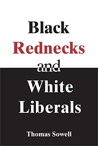 booksreddit.com:Black Rednecks and White Liberals