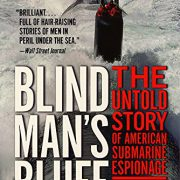 booksreddit.com:Blind Man's Bluff: The Untold Story of American Submarine Espionage