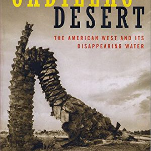 booksreddit.com:Cadillac Desert: The American West and Its Disappearing Water