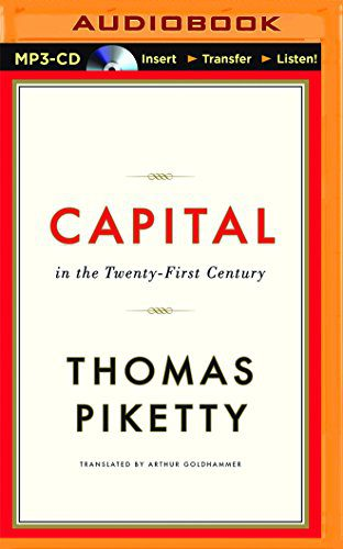booksreddit.com:Capital in the Twenty-First Century