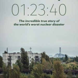 booksreddit.com:Chernobyl 01:23:40: The Incredible True Story of the World's Worst Nuclear Disaster