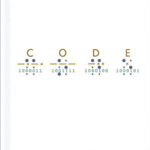 booksreddit.com:Code: The Hidden Language of Computer Hardware and Software