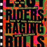 booksreddit.com:Easy Riders