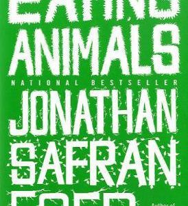 booksreddit.com:Eating Animals