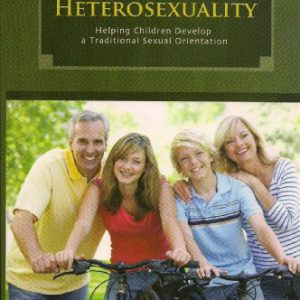 booksreddit.com:Encouraging Heterosexuality