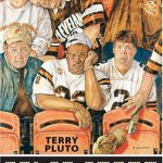 False Start: How the New Browns Were Set Up to Fail