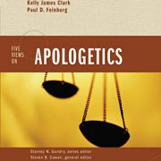 booksreddit.com:Five Views on Apologetics