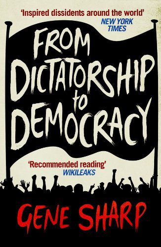 booksreddit.com:From Dictatorship to Democracy