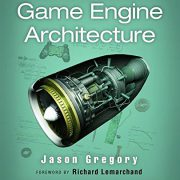 booksreddit.com:Game Engine Architecture