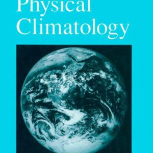 booksreddit.com:Global Physical Climatology