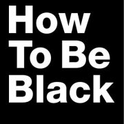 booksreddit.com:How to Be Black