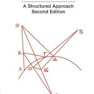 booksreddit.com:How to Prove It: A Structured Approach