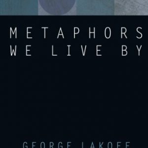 booksreddit.com:Metaphors We Live By