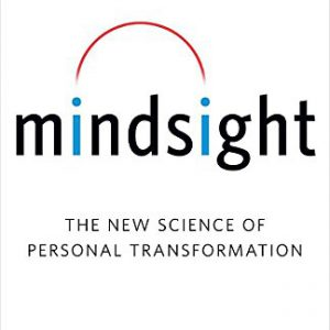 booksreddit.com:Mindsight: The New Science of Personal Transformation