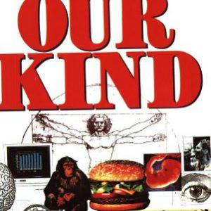 booksreddit.com:Our Kind: Who We Are
