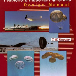 booksreddit.com:Parachute Recovery Systems Design Manual