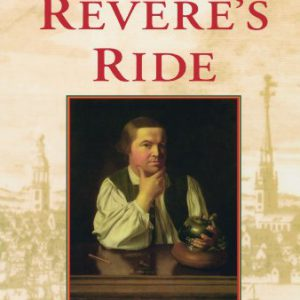 booksreddit.com:Paul Revere's Ride
