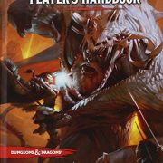 booksreddit.com:Player's Handbook (Dungeons & Dragons)