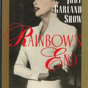 booksreddit.com:Rainbow's End: The Judy Garland Show