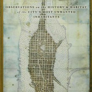 booksreddit.com:Rats: Observations on the History & Habitat of the City's Most Unwanted Inhabitants