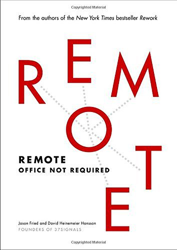 booksreddit.com:Remote: Office Not Required
