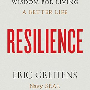 booksreddit.com:Resilience: Hard-Won Wisdom for Living a Better Life