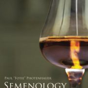booksreddit.com:Semenology - The Semen Bartender's Handbook