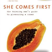 booksreddit.com:She Comes First: The Thinking Man's Guide to Pleasuring a Woman (Kerner)