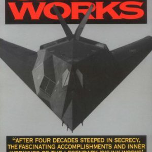 booksreddit.com:Skunk Works: A Personal Memoir of My Years at Lockheed