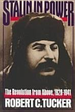 booksreddit.com:Stalin in Power: The Revolution from Above