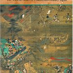 State of War: The Violent Order of Fourteenth-Century Japan (Michigan Monograph Series in Japanes…