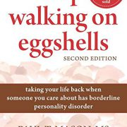booksreddit.com:Stop Walking on Eggshells: Taking Your Life Back When Someone You Care About Has Borderline Perso...