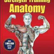 booksreddit.com:Strength Training Anatomy