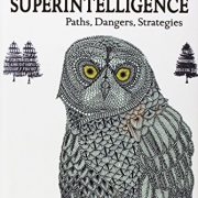 booksreddit.com:Superintelligence: Paths