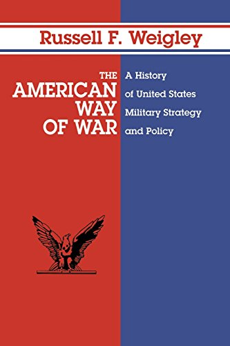 united states and strategy Strategy forming the united states by releasing a colonial nation this strategy requires players to behave a little unnaturally for the first century or so of.