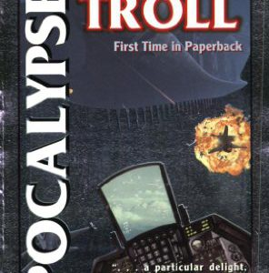 booksreddit.com:The Apocalypse Troll