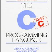 booksreddit.com:The C Programming Language