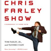 booksreddit.com:The Chris Farley Show: A Biography in Three Acts