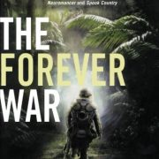 booksreddit.com:The Forever War