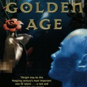 booksreddit.com:The Golden Age