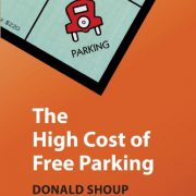 booksreddit.com:The High Cost of Free Parking