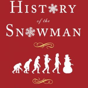 booksreddit.com:The History of the Snowman