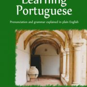 booksreddit.com:The Language Lover's Guide to Learning Portuguese